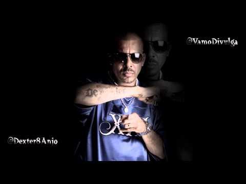 Baixar Dexter - Tô De Volta ( Musica Nova 2013 )