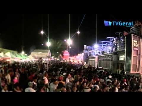 Baixar Asas Livres na Micareta de Feira 2014 - TvGeral.com.br