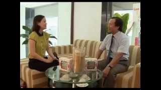 bác sĩ Lương Lễ Hoàng nói về bệnh Viêm Gan -p1