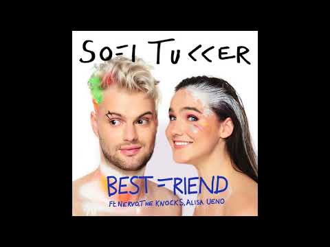 "Watch ""Best Friend (ft. NERVO, The Knocks & Alisa Ueno)"" on YouTube"