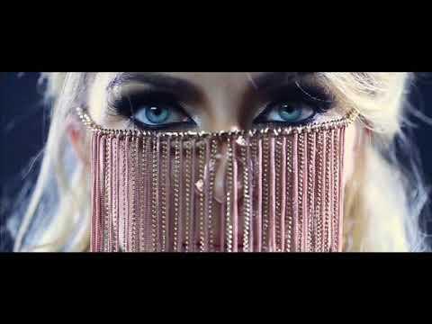 Arabic House Music Remix 2017