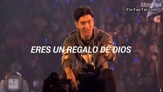 Super Junior - Marry U //sub español