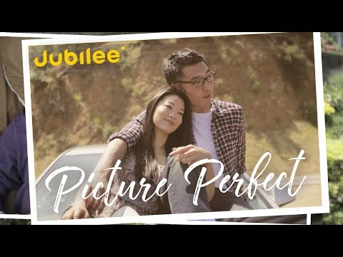 Picture Perfect | Jubilee Project Short Film