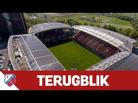 TERUGBLIK | Tweede seizoenshelft 2018/2019