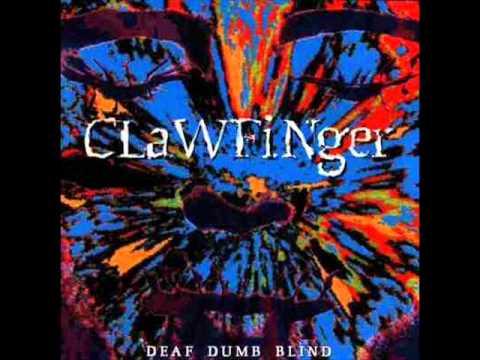Clawfinger - I Don't Care