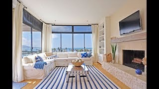 🔝 Nautical Design Decorating Ideas | Cheap DIY For Living Room, Bedroom Fun Vintage Decor Tour