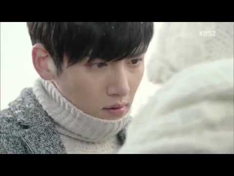 Eternal Love - Michael Learns To Rock (Healer OST) [MV]