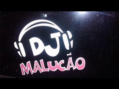 Baixar DJ MALUCÃO: ESSE É O CARA!!!!/ FUNK BATIDÃO MIXADO.