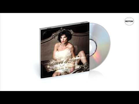 Ellie White - Power Of Love (Odd Remix)