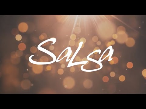 Salsa at Mambo Room Latin Dance Studio