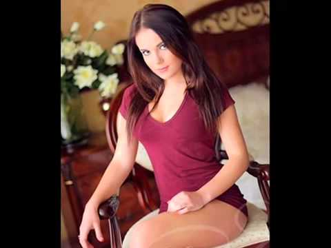 Youtube Russian Wifes 62