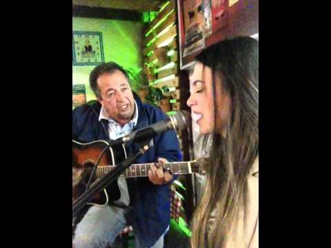 Baixar Felicidade Amor - Carolina Santiago e Luiz Santiago (Alan e Aladin)