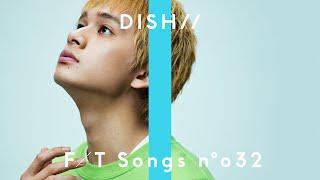 DISH// (北村匠海) - 猫 / THE FIRST TAKE