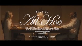 Mulatto - ATL Hoe [Official Music Video]