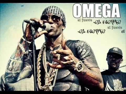 Omega ft. Dj Maycol Besarte Lentamente