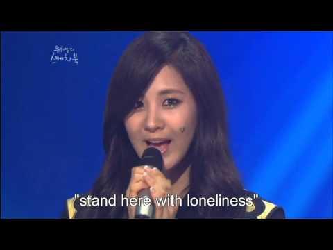 GIRLS' GENERATION-TTS_KBS Sketchbook_2012. 06. 01 ENG subtitle part02