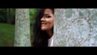 Laura Gomez - Solo Tú (Prod. Blaster Music)