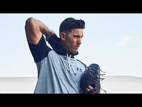 RICK PORCELLO | IT'S THE WORK THAT MATTERS | ROAD TO READY 2017