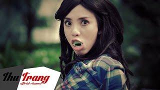 Hài Twilight Vietnamese Version - Thu Trang ft Anh Đức, Khương Ngọc