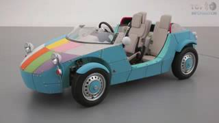 7 Awesome Kids Vehicles You Need To Ride  new