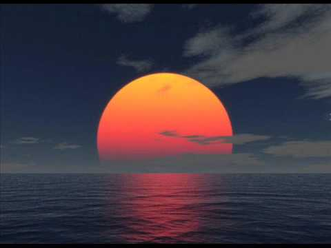 Andre Visior & Kay Stone - Sunrise (Jens Lonnberg Remix)