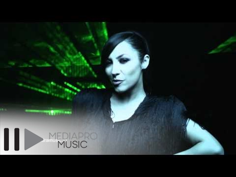Teaser videoclip Andra - Something New .mov