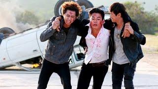 Thực hư chuyện phim 15 tỷ 'Lật mặt 2' của Lý Hải bị cấm chiếu vì 'hành động quá táo bạo'