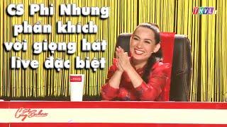 Lá thư đô thị - Mai Trần Lâm (Bản full) - Chung kết 1 - Solo cùng Bolero 2015 - THVL1