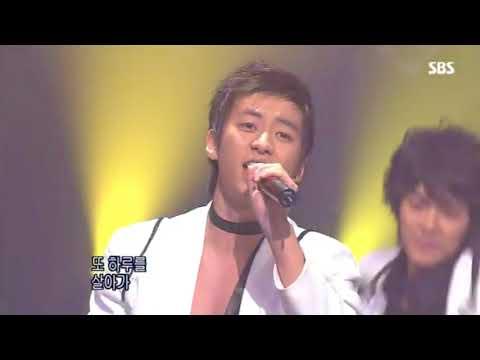 K-POP 2004년 케이팝 추억의 향기