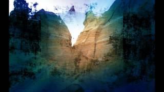 Scott And Johanna Hongell-Darsee - Note in the Woods
