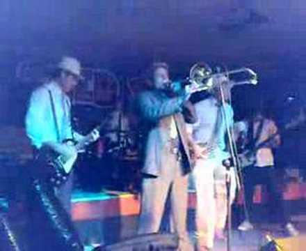 Foghorn Leghorn Band Foghorn Leghorn we Didn 39 t