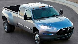 WATCH THIS !!! Tesla Pickup Truck Concept
