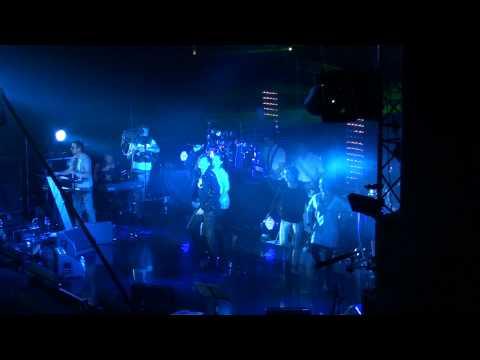 Дискотека Авария - The Disco of 10th
