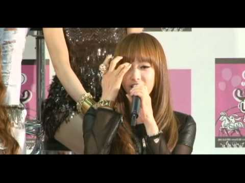 SMTOWN LIVE in TOKYO SPECIAL EDITION_Opening Ceremony 1