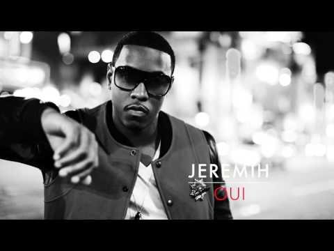 Jeremih - Oui (New R&B 2015)