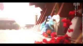 Phượng Vu Cửu Thiên 2 - Hàng Châu 304