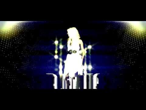 05.Patrix - Eurodance.avi