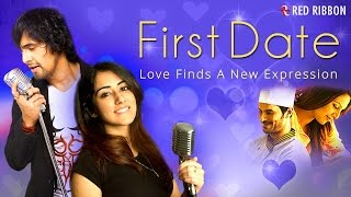 Red Ribbon Entertainment Pvt Ltd - First Date