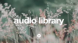 Side Show  - Causmic | Hip Hop & Rap | Dark | No Copyright Music YouTube - Free Audio Library