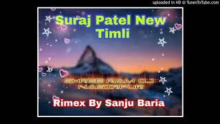 Dj Timli Dj Pradeep 2018 (Page 12) MP3 & MP4 Video | Mp3Spot