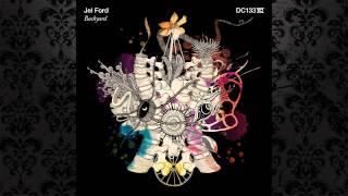Jel Ford - Backyard (Original Mix) [DRUMCODE]