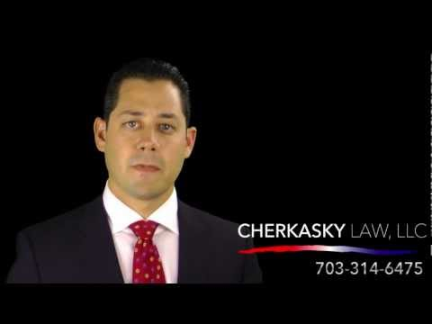 www.BestMilitaryDefense.com  Cherkasky Law, LLC    Need the best military defense lawyer?  Andrew Cherkasky at Cherkasky Law, LLC is a Court Martial lawyer ready to defend soldiers, sailors, marines...