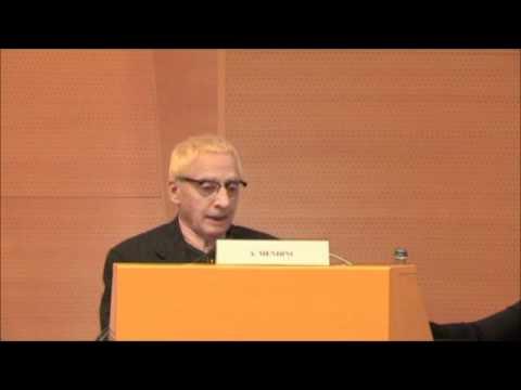 Alessandro Mendini - Verona - Parte 08/13