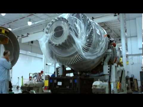 Nightly Business Report: GE aviation & 3D printing