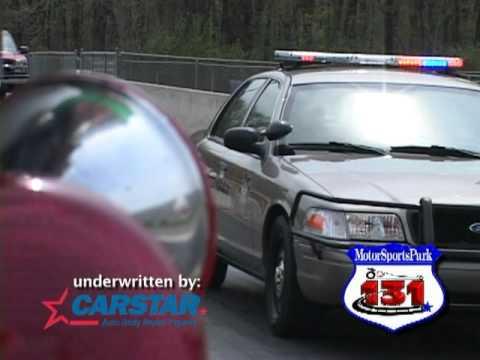 Newbie Nationals |Auto Body Estimates 616-364-6222