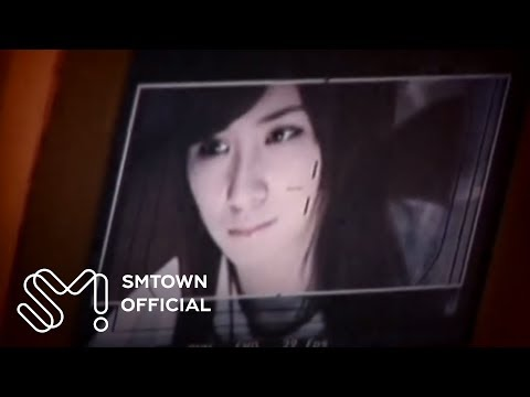 Zhang Li Yin 장리인_Y_Documentary_MUSIC VIDEO