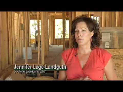 Frawley Ranches Estates Spearfish South Dakota