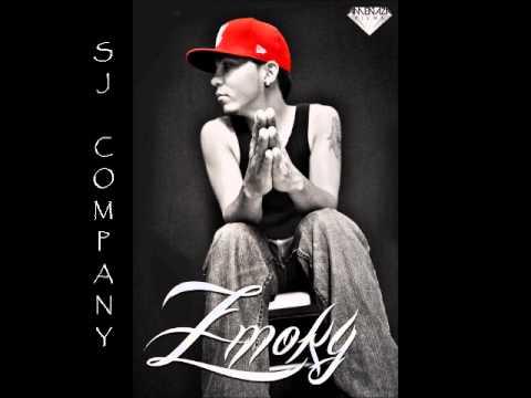 Zmoky - el corazon no entiende