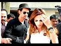 Sussanne Khan reveals reason behind her divorce with Hrithik