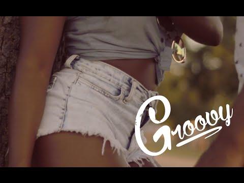 Groovy - JFields (Prod. by Tone Jonez)